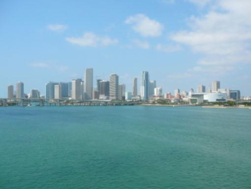 Miami-skyline.jpg