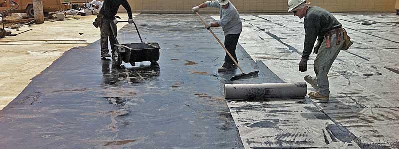 Waterproofing-materials.jpg