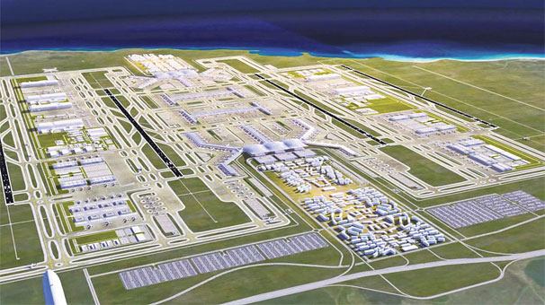 3rd-Airport-in-Istanbul.Jpeg