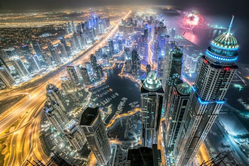 Real-estate-in-Dubai-fell-for-the-first-time-in-10-years.jpg
