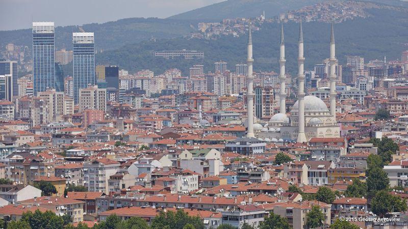 about-istanbul-kartal.jpg