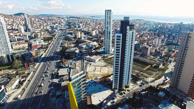 istanbul-kartal.jpg