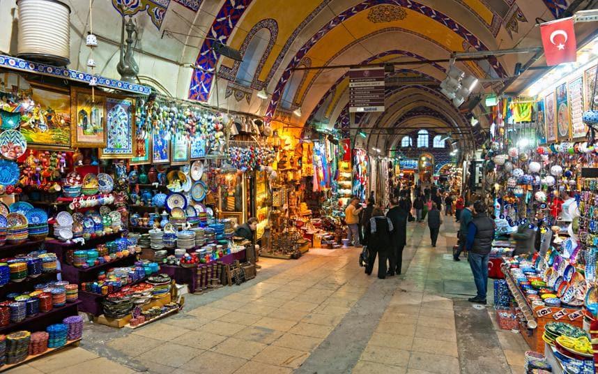 istnabul-shopping-market.jpg