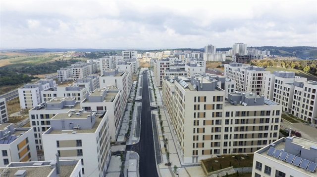 new-metro-projects-in-istanbul-value-the-housing-prices.jpg