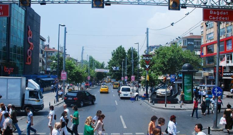 Effects-of-Transformation-Bagdat-Street.JPG