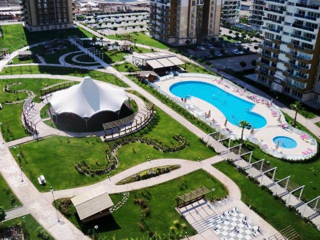 TEOG-removed,-real-estate-market-in-Izmir-boomed.jpg