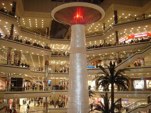 The-Future-of-Istanbul-Shopping-Streets.jpg