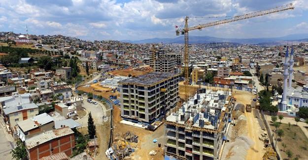 Urban-Transformation-Provides-Convenience.jpg