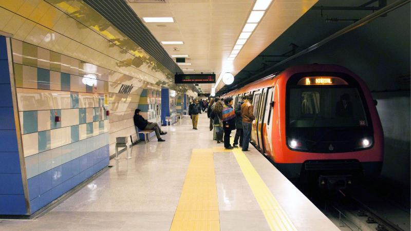 new-subway-in-istanbul.jpg